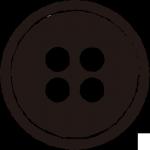 button-hanko-back
