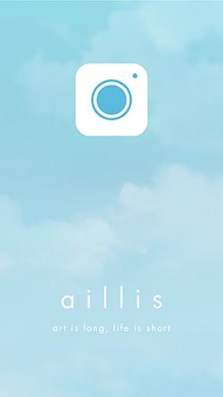 aillis_01